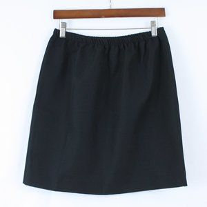 Vintage 80s Mod Skirt